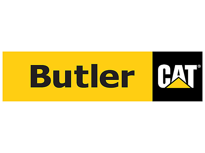 Butler Machinery