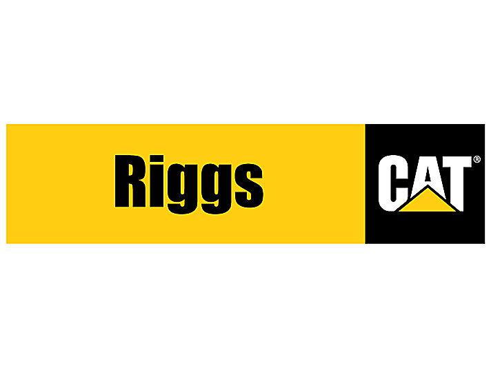 Riggs