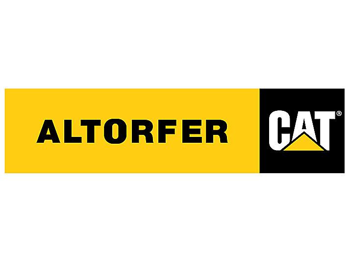 Altorfer