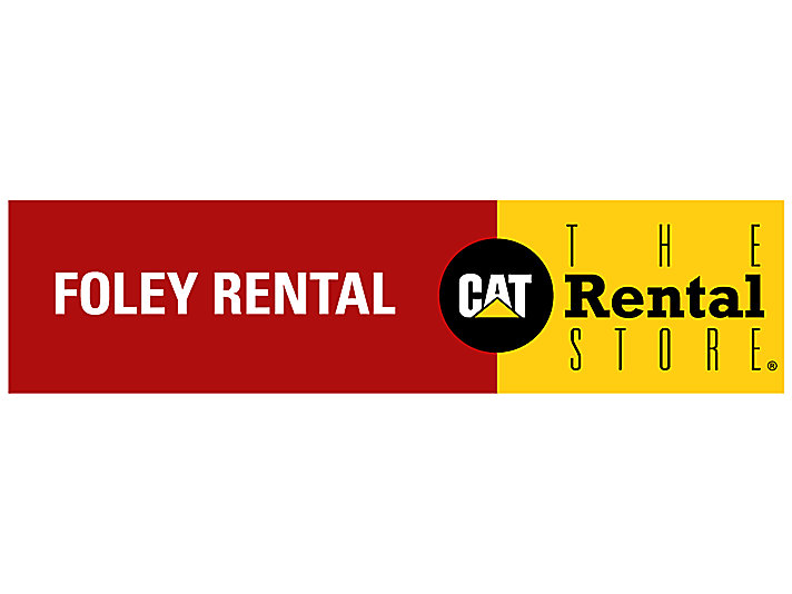 Foley Rents