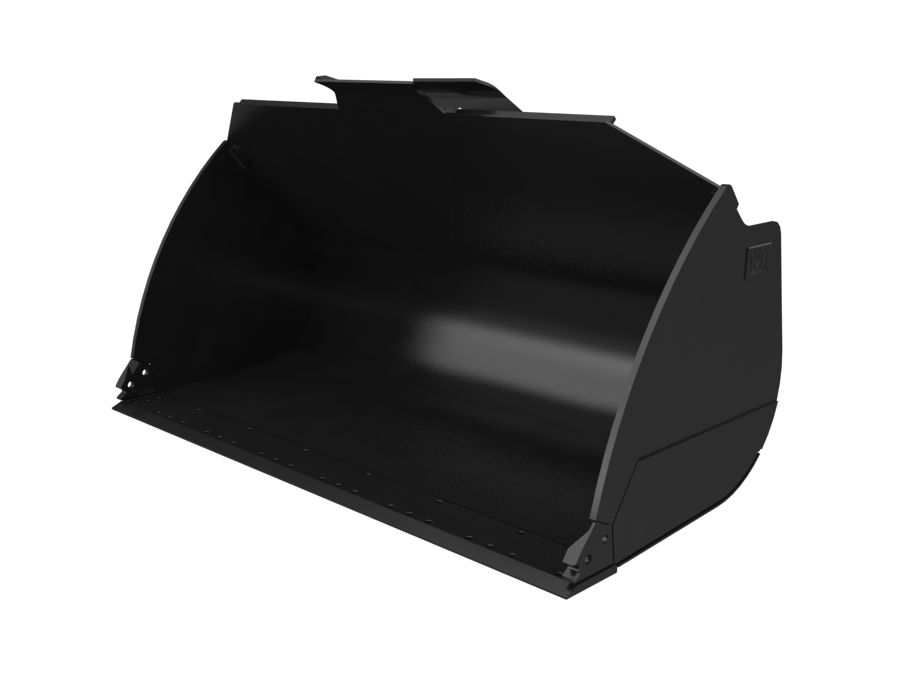 3.8m³ (5.00yd³) Performance Series Fusion General Purpose Bucket