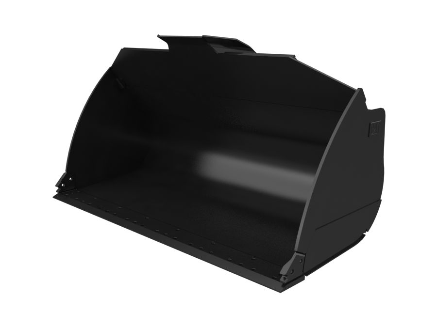 4.8m³ (6.25yd³) Performance Series Fusion General Purpose Bucket