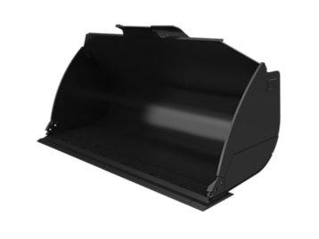 General Purpose Bucket 3.4m³ (4.50yd³)Performance Series