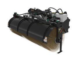 BA30 Hydraulic