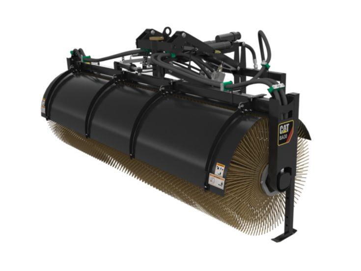 Augers - BA30 Hydraulic