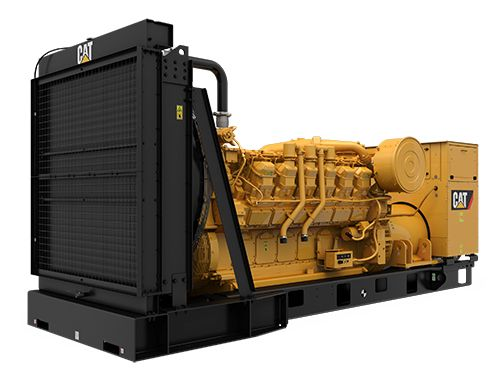 3512_MUI_Flush_Mount_Genset front left