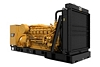 3512_MUI_Flush_Mount_Genset front right