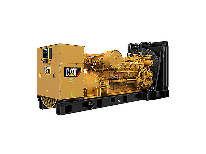 3512_MUI_Flush_Mount_Genset rear right