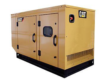 6.8-22 kVA SA Lvl1, Lvl2… - Enclosures