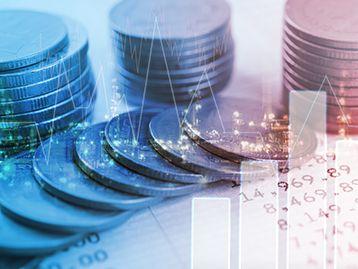 市场陷入低迷时的现金流管理