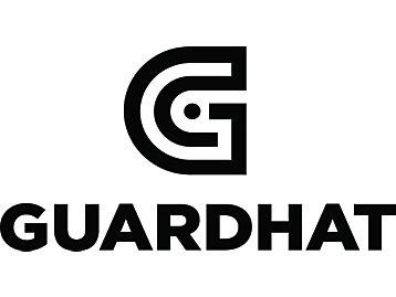 Guardhat Logo
