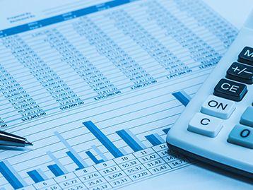必备工具:利用有效的现金流模板发展业务