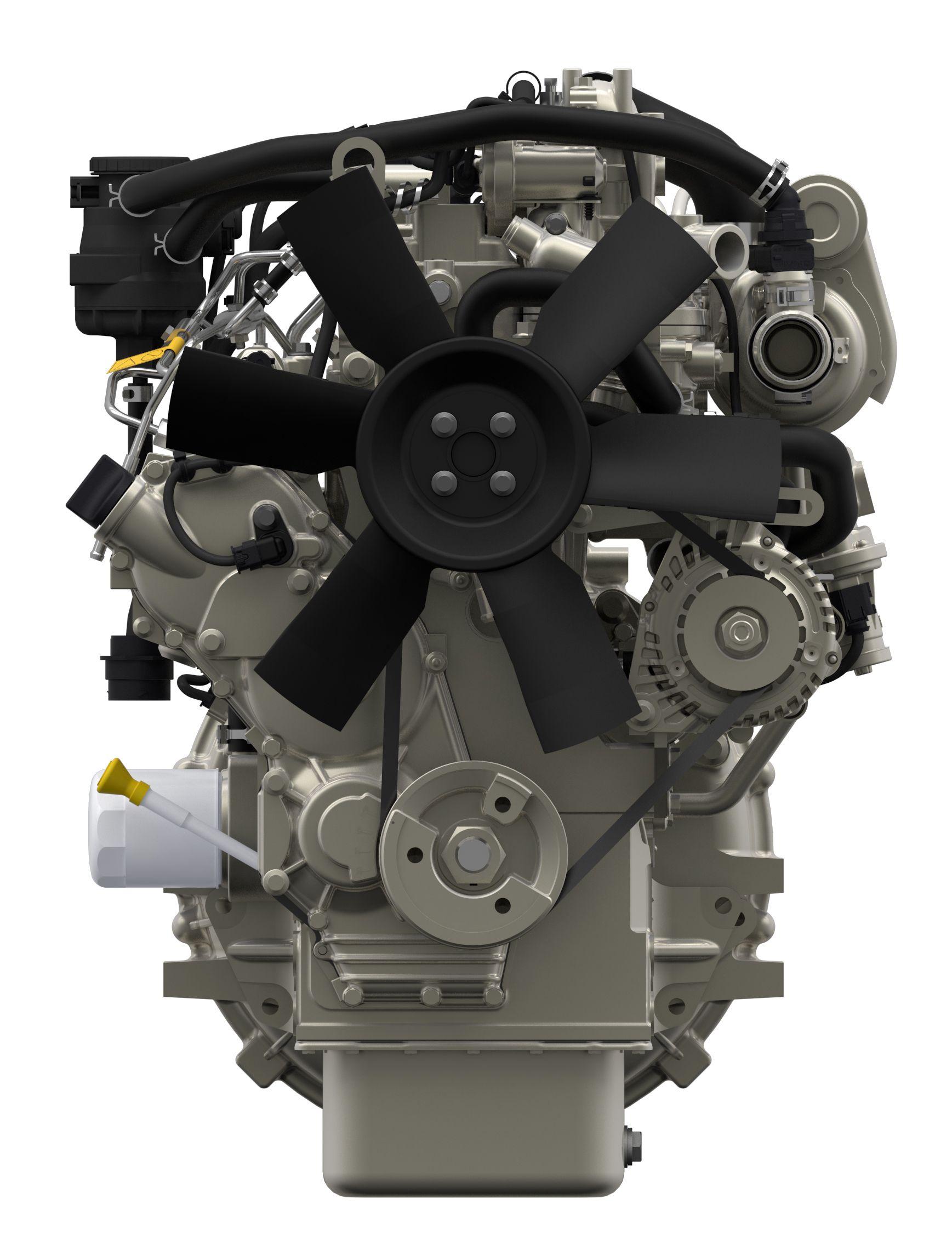 403J-E17T