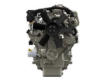 Industrial | Perkins Engines