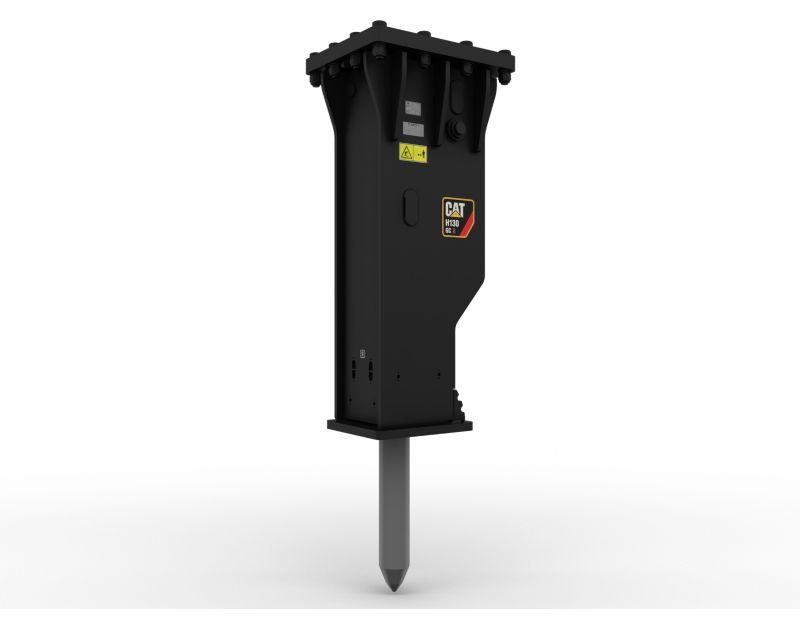 H130GCs Hammer