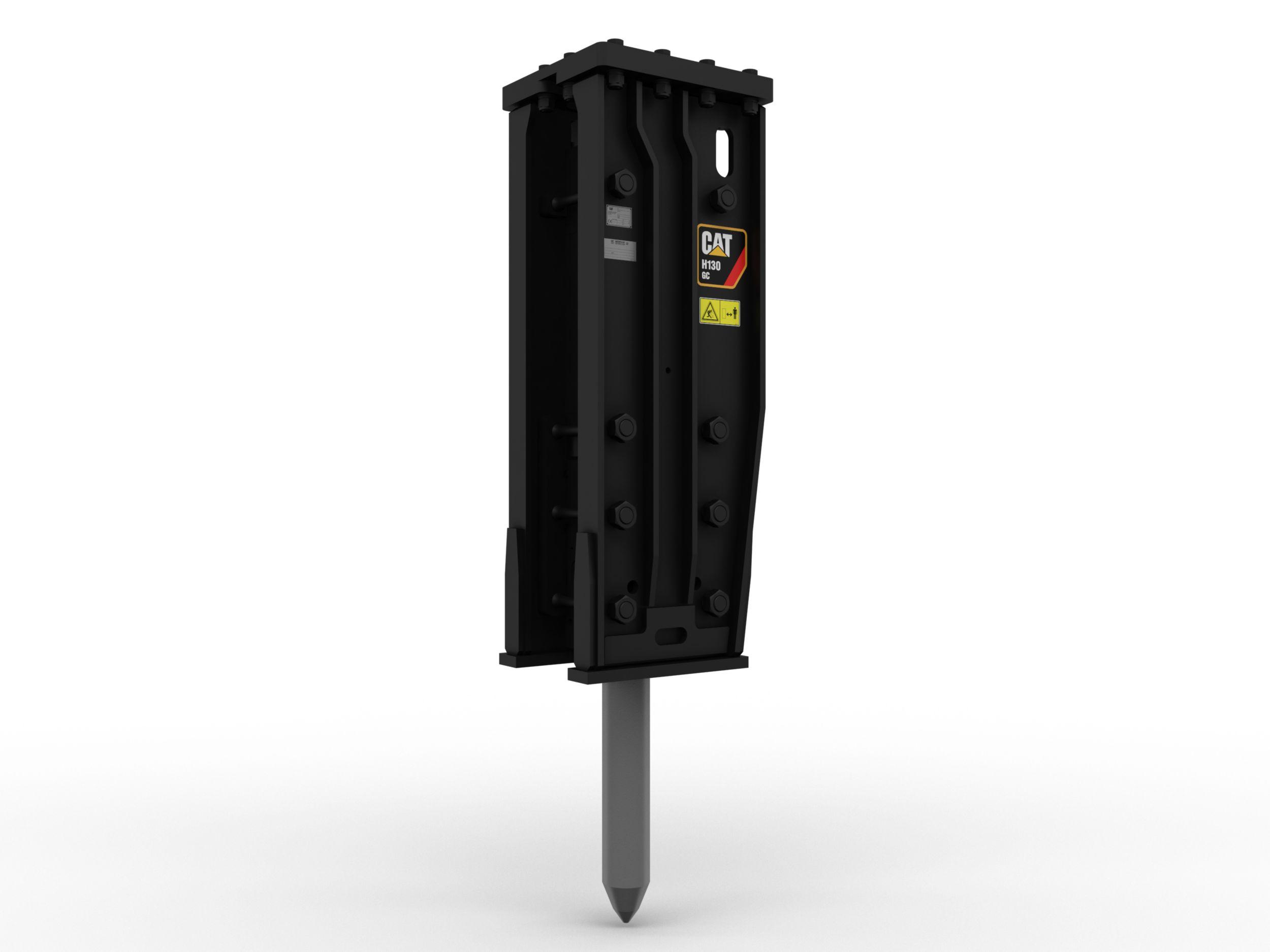 h130-gc-hammer