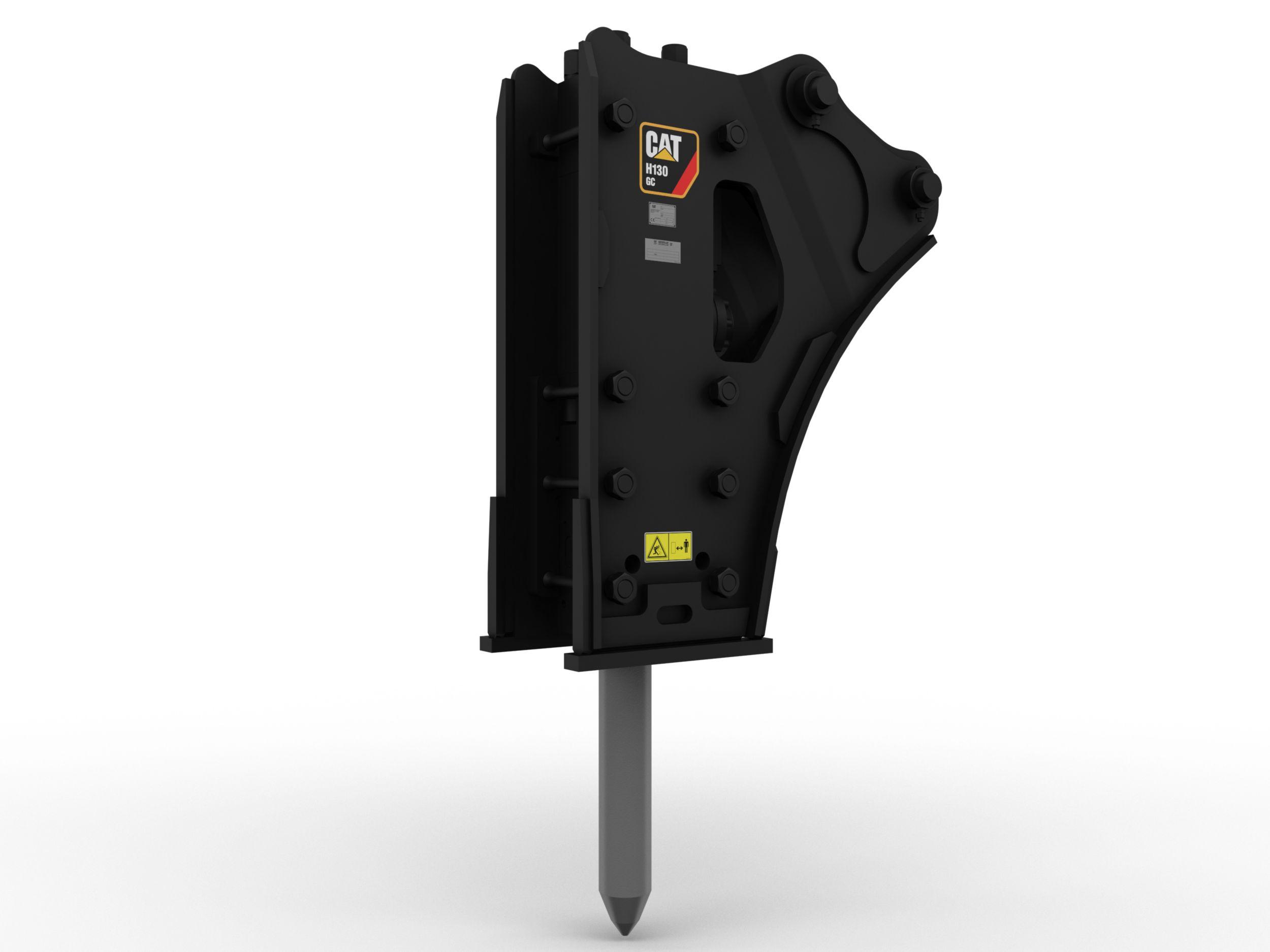 416-4409-b30-side-mount