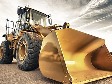 Equipment Financing: Answering Questions and Debunking Myths