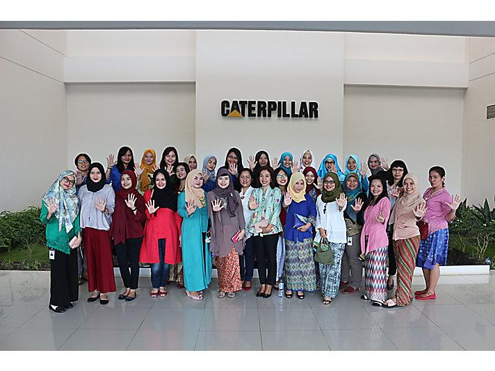 Women's Initiative Network (WIN)