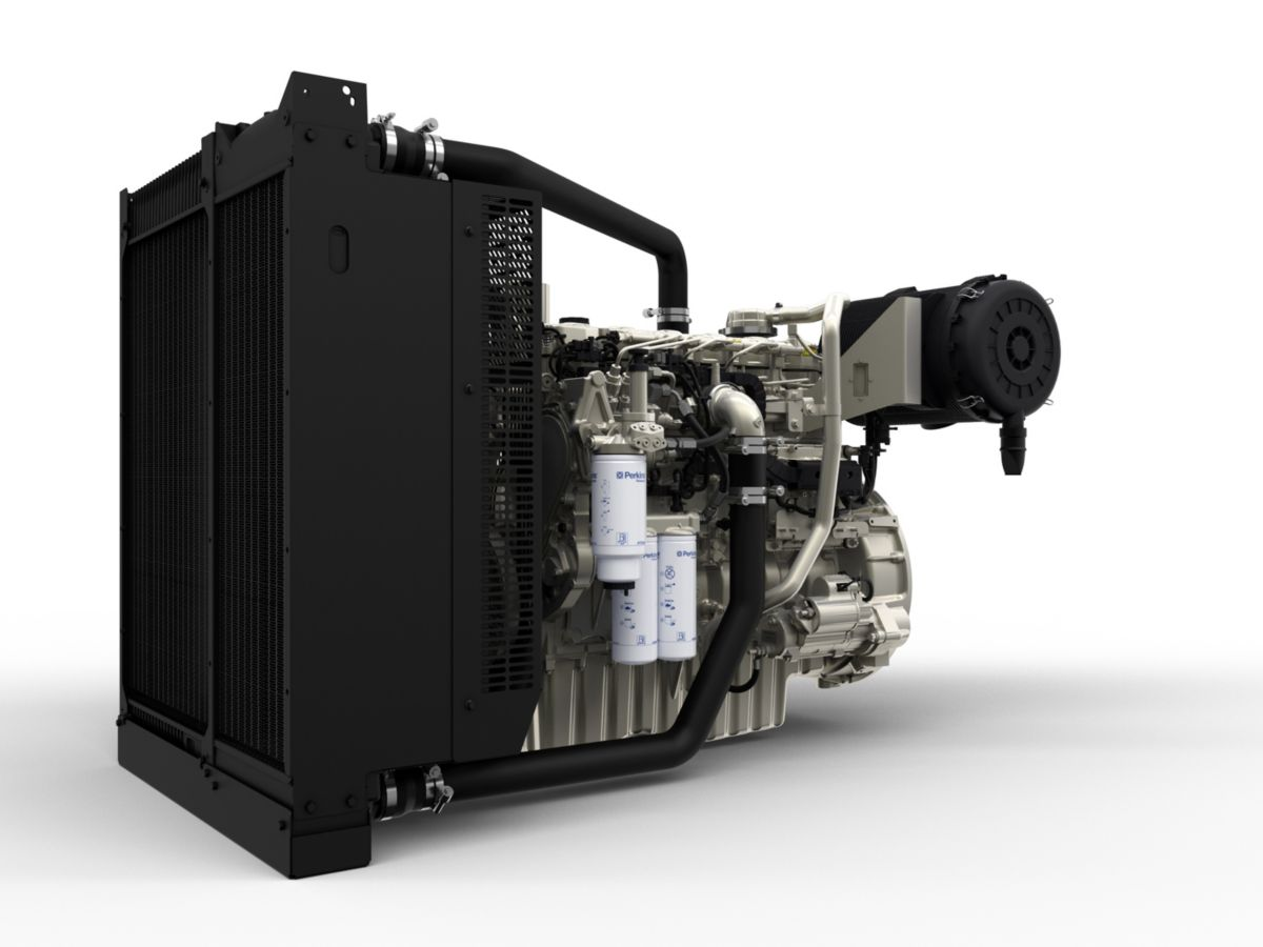 Fuel Optimised Models