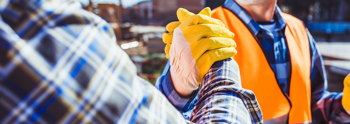 4 TIPS TO HELP YOU IMPROVE YOUR BIDDING STRATEGY TO WIN CONSTRUCTION PROJECTS