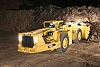 R1300G Underground Mining Load-Haul-Dump (LHD) Loaders