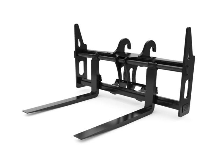 Forks - 1524 mm (60 in)