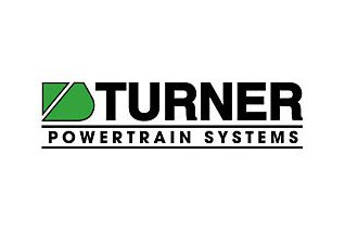 Turner Powertrain Systems