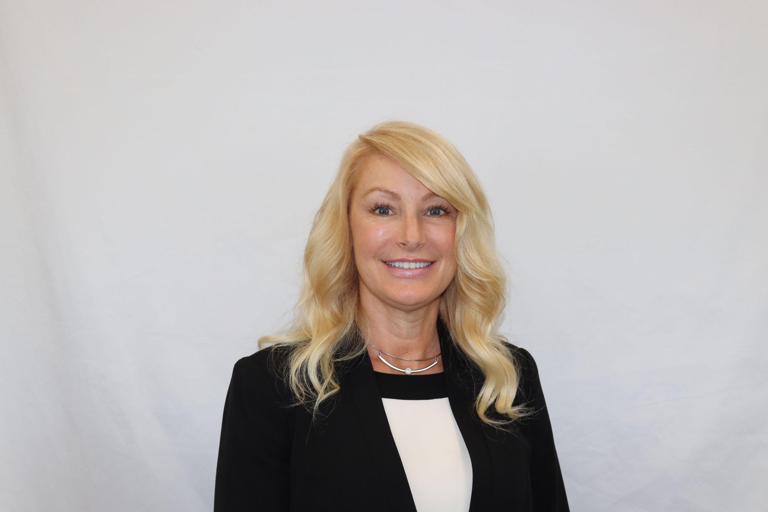 Kimberly F., Value Stream Manager Solar Turbines