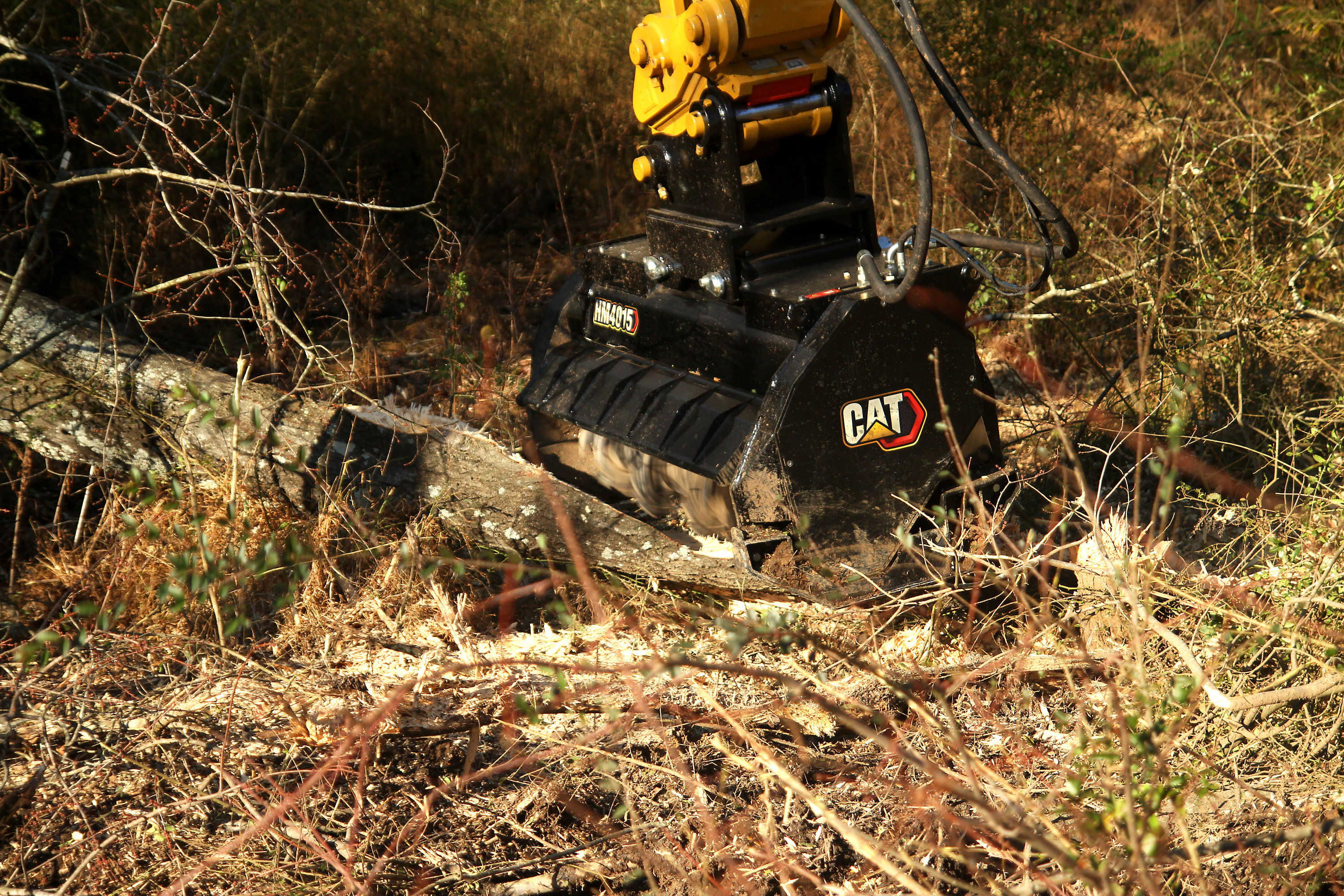 Forestry Attachments Shop online
