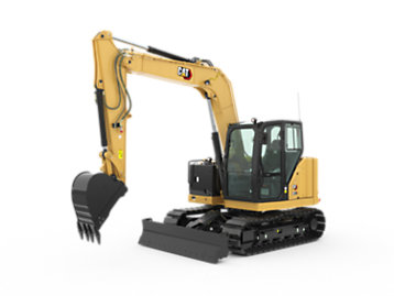 Groovy 320 Cat Excavator Wiring Diagram Get Free Image About Wiring Diagram Wiring Cloud Peadfoxcilixyz