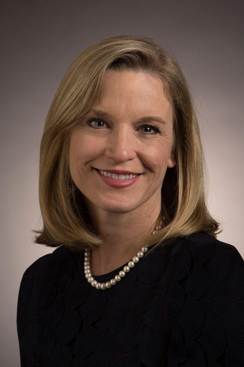 Denise C. Johnson
