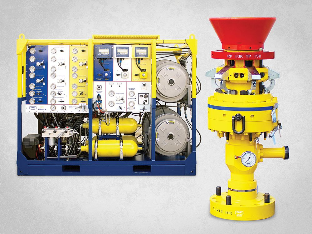 Construction | Perkins Engines