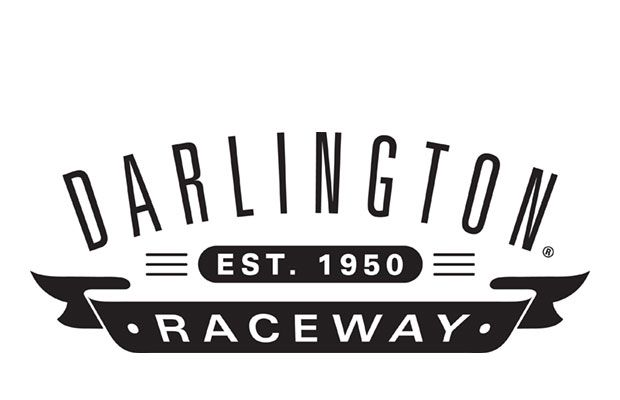 Race Preview: Cook Out Southern 500