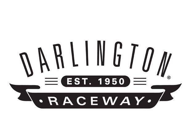Race Preview: Darlington