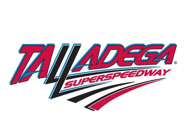 Race Preview: eNASCAR Talladega