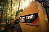 299D2 XHP Land Management Compact Track Loader