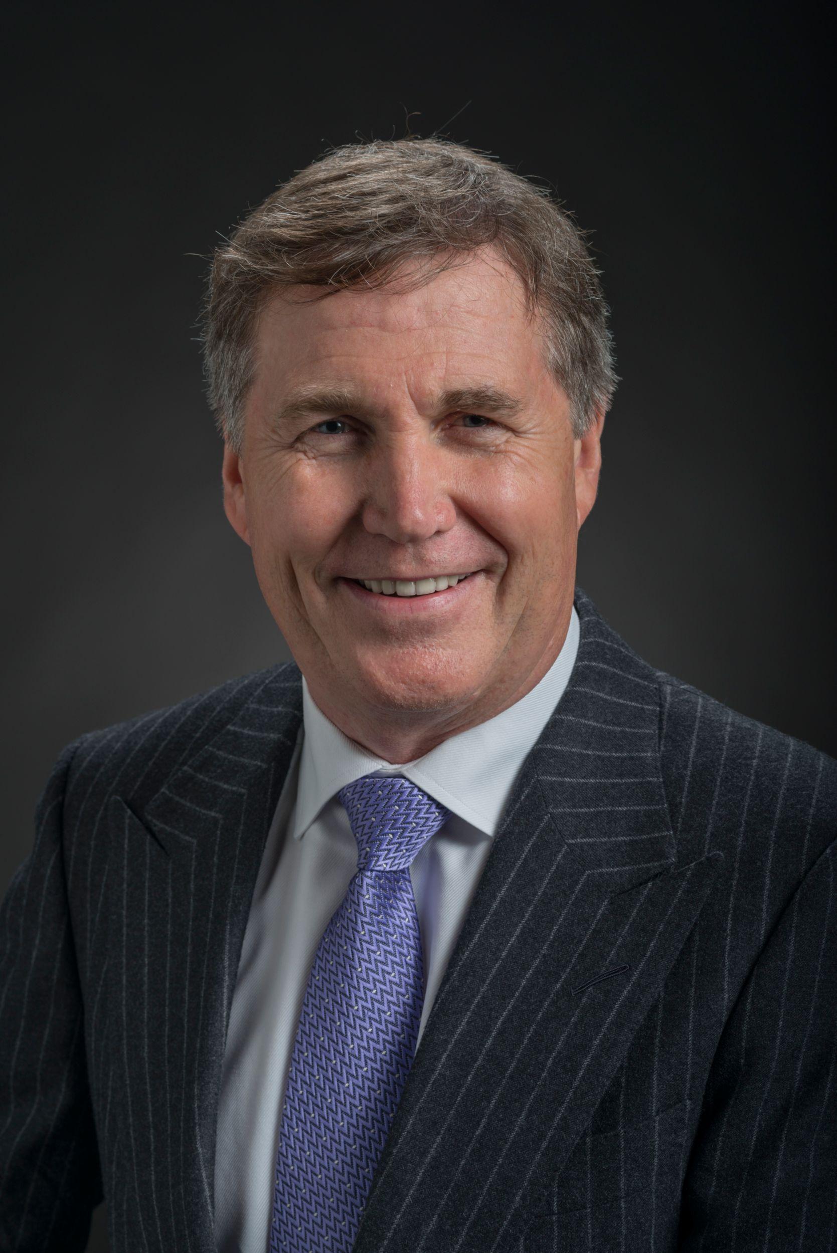 Andrew Bonfield