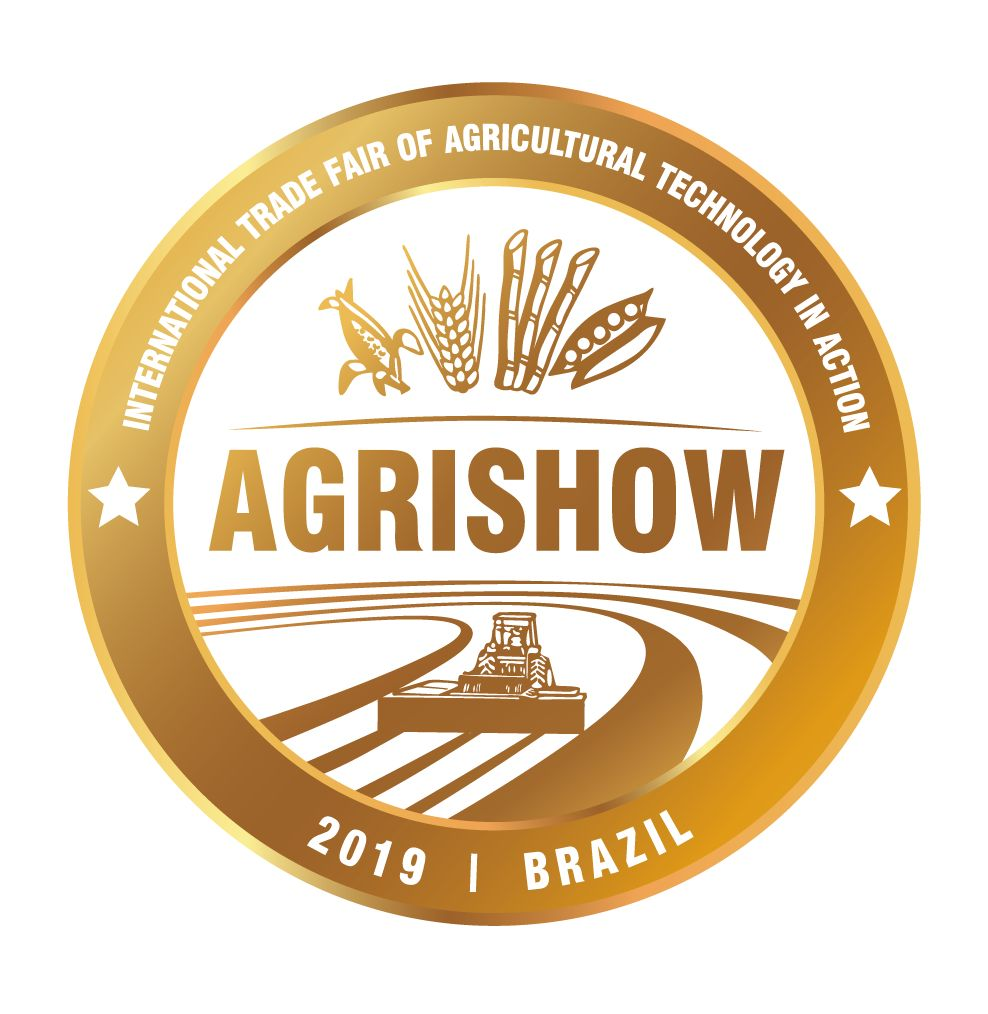 Perkins to showcase a range of MAR-1 compatible engines at Agrishow 2019