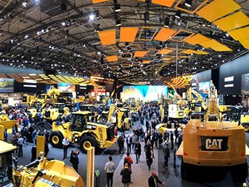 The Equipment Financing Questions You Need to Ask at Your Next Trade Show