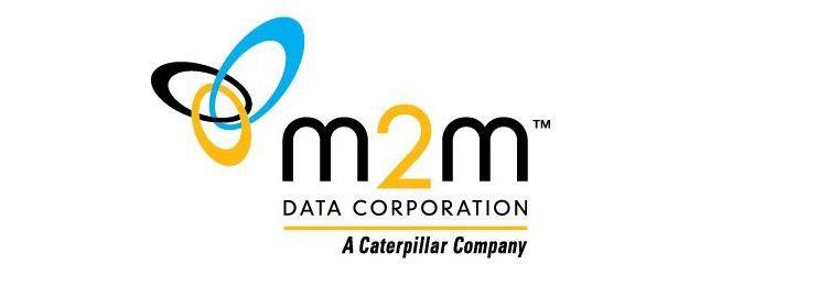 M2M Data
