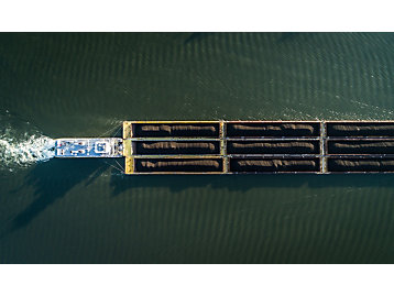 A Midstreamer Busts Myths About DEF on Inland Waterways