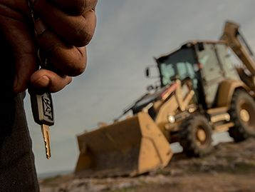 6 Things You Should Know Before Contacting Equipment Leasing Companies