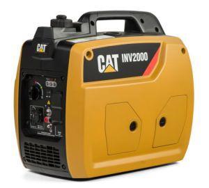 INV2000 Portable Generator