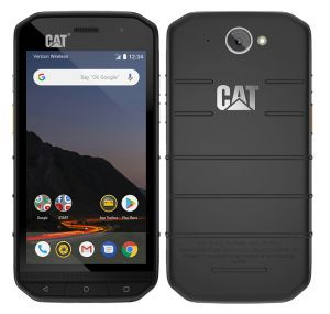 S48C Smartphone