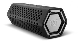 Cat | Father's Day Gift Guide 2019 | Caterpillar