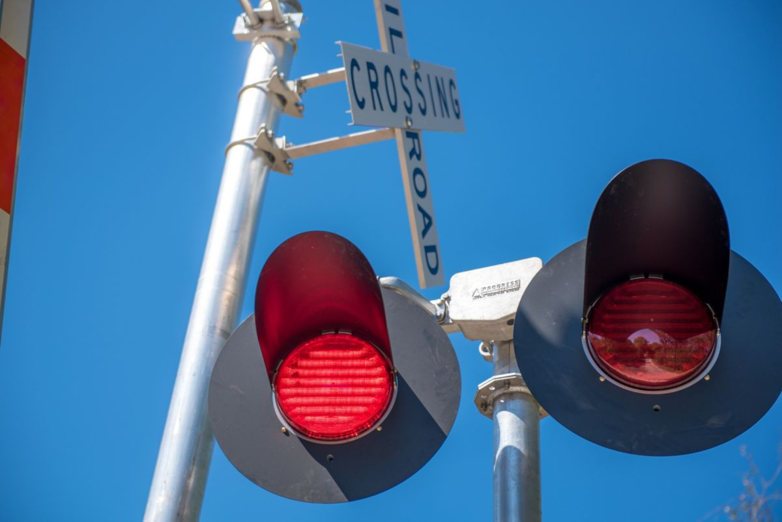 Traffic Light Wiring Diagram Interactive Toy Traffic Lights Circuit