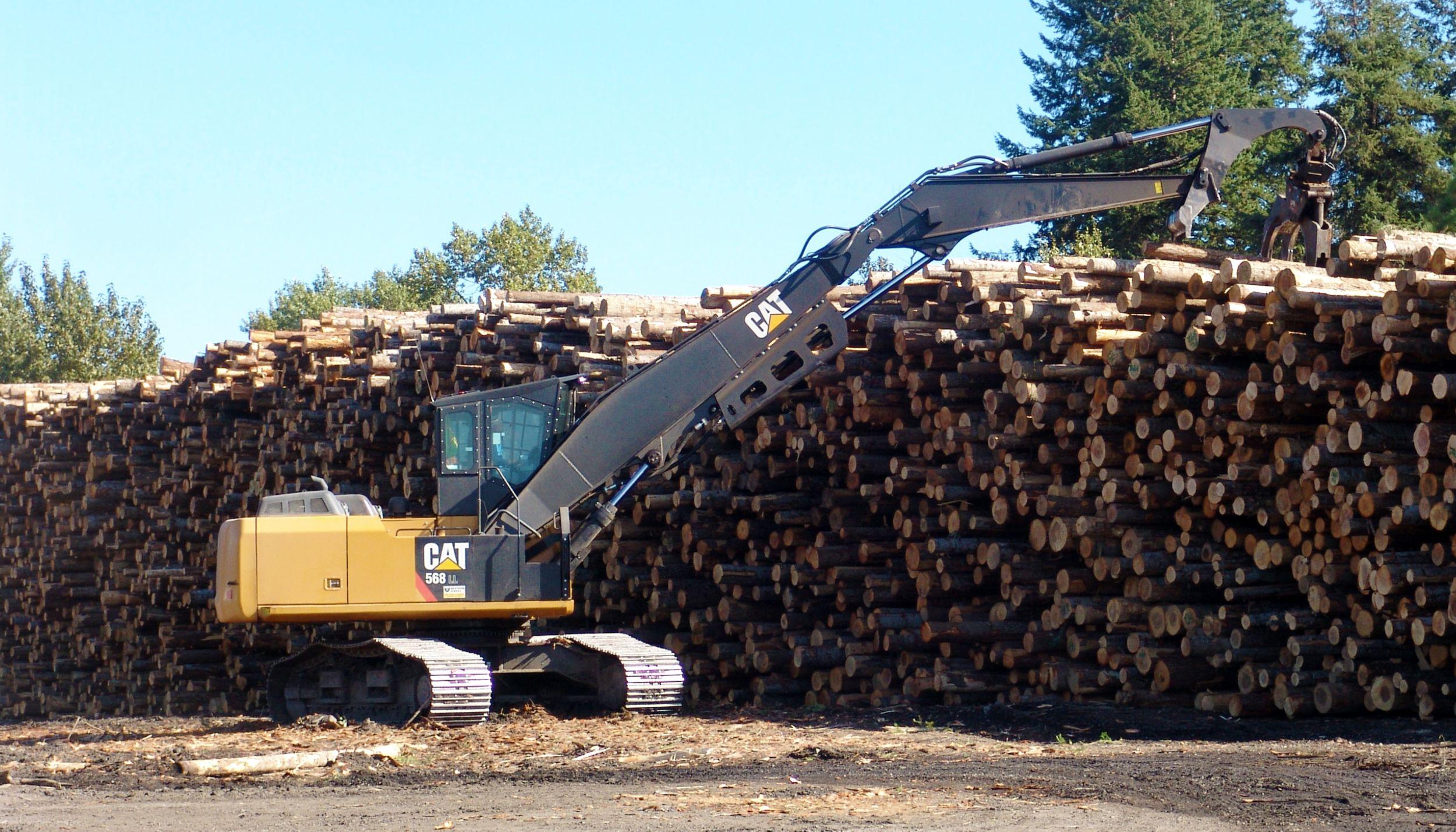 568 Forest Machine Page   Cavpower