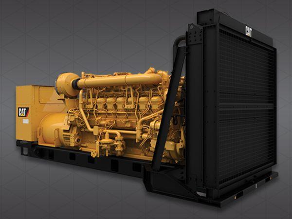 Dynamic Gas Blending™ (DGB™)