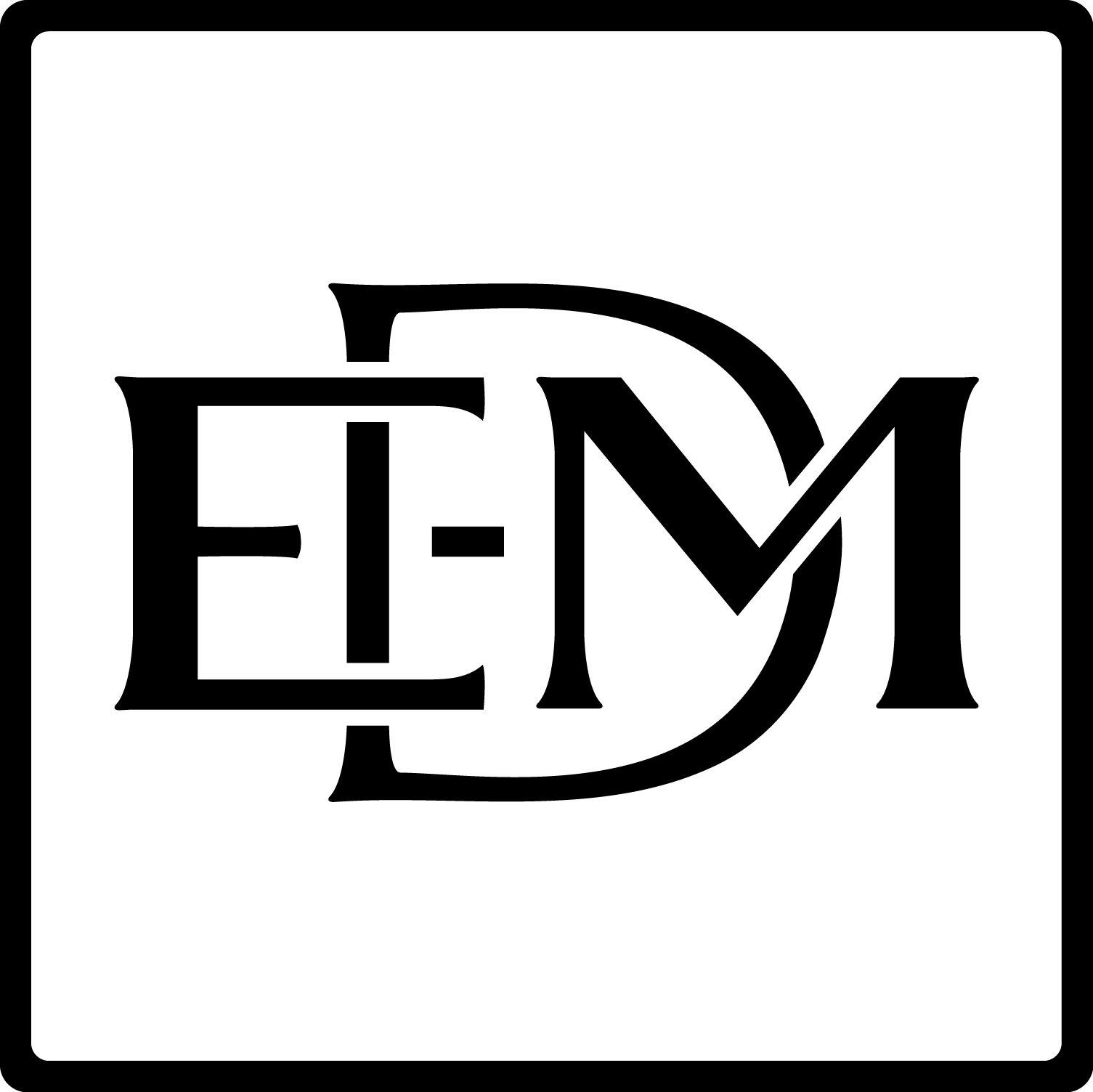 emd bug
